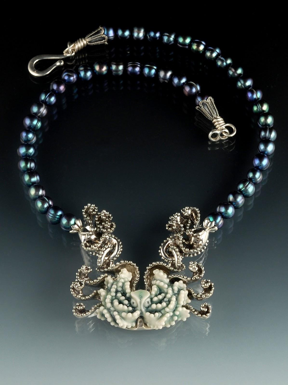 Art-Jewelry.com