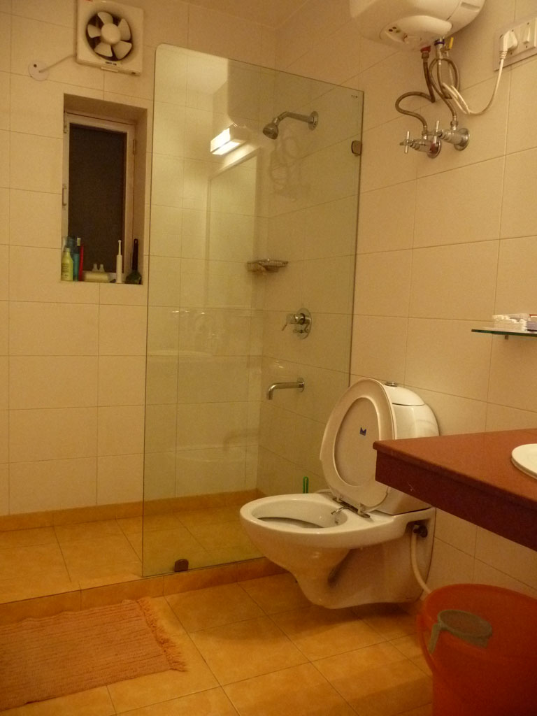 Bathroom In India | Joy Studio Design Gallery - Best Design