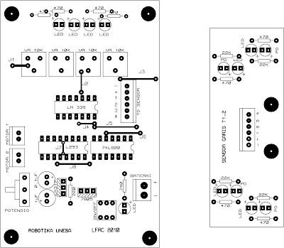 4 Sd Furnace Blower Motor Wiring Diagram Tempstar Furnace