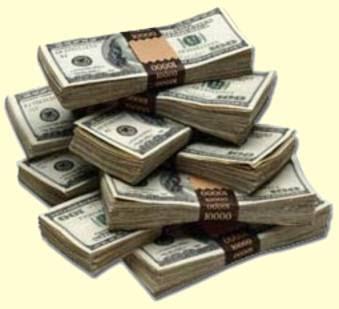 IMAGE(http://4.bp.blogspot.com/_YSOSYPcTPIo/S2J473ikNJI/AAAAAAAAAPQ/DUkK0_V9nCc/s400/Money+stacks.jpg)