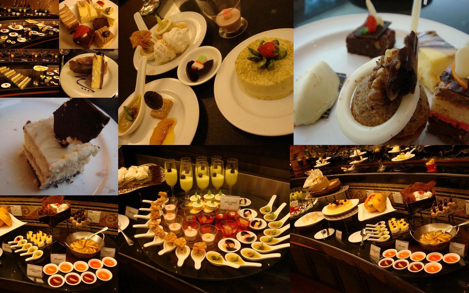 Restaurant Asiatique Buffet  Ef Bf Bd Volont Ef Bf Bd M Ef Bf Bdcon