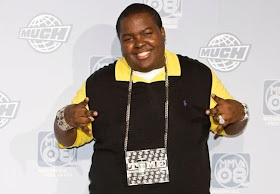 Lets Sing A Song Sean Kingston Fire Burning On The Dancefloor Lyrics And Video