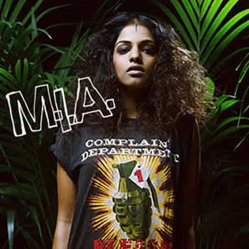 Mia Music. 8, likes · talking about this. Mia (Mia Music) has been an up and coming artist since December of She is from Austin, TX is.