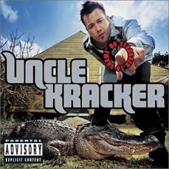 artist uncle kracker album year song title smile songwriters n a uncle    You Make Me Smile Uncle Kracker Album