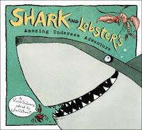 http://4.bp.blogspot.com/_YSy_RzgZt5g/SPQWylrDnjI/AAAAAAAAAp8/j1_9FFgg1eU/s1600/SharkLob.jpg