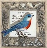 http://4.bp.blogspot.com/_YSy_RzgZt5g/SWnIW5rNx3I/AAAAAAAAA-4/coO14K4qY0g/s1600/bird.jpg