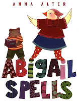 http://4.bp.blogspot.com/_YSy_RzgZt5g/SnaCVECPvdI/AAAAAAAACb8/GoJ0oTyAucY/s1600/Abigail.jpg