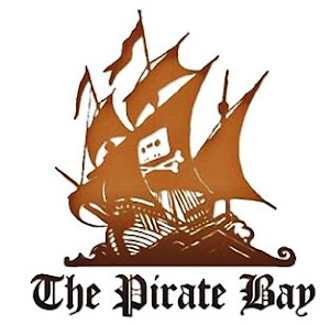 TPB Down: The Pirate Bay online after Outage