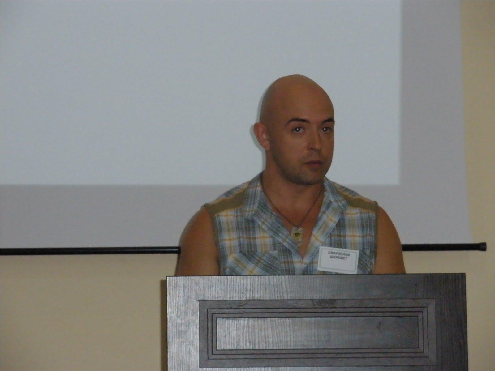 секс гея пассива форумы и конференции