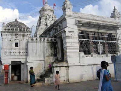 राजिम कुंभ