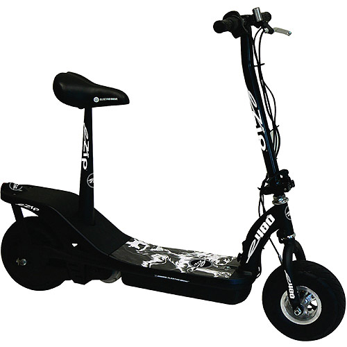 eZip Electric Scooter  Bing images