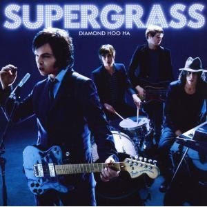 http://4.bp.blogspot.com/_YWt-DnoDxoU/S-OaO7GjpAI/AAAAAAAAAeU/WMs8AHgPPvM/s400/Supergrass+Hoo_.jpg