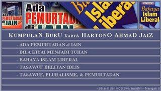 Ebook Tasawuf Islam