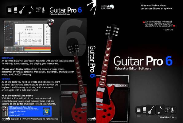 Guitar pro 7 soundbanks