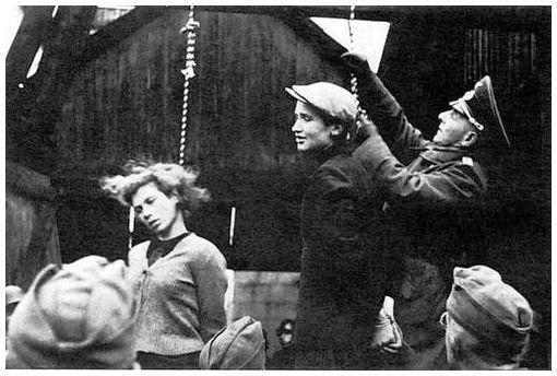 Sluts of soviet union pmv by alfajunior 5