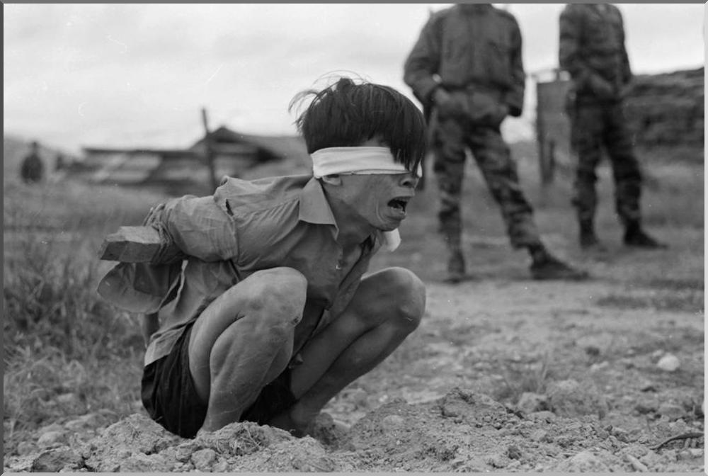 sex in the vietnam war