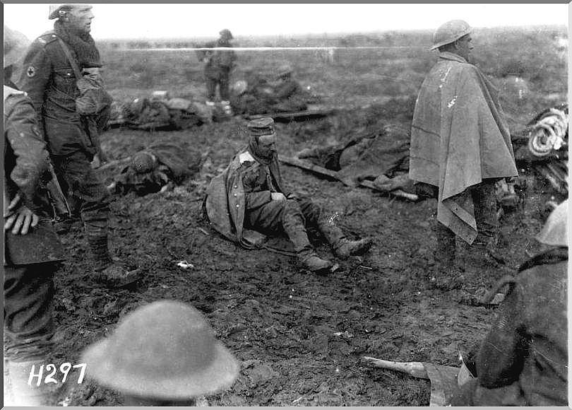 Battle of Verdun | 10 Facts On The Longest Battle In History
