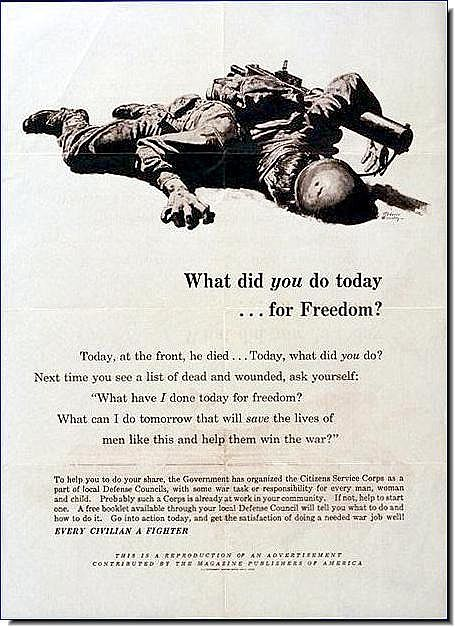 propaganda nazi germany and war effort Why was nazi propaganda so successful  this generated badly needed cash for the german war effort i don't believe any german received a new car under this .