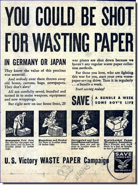 propoganda during wwii thesis Wwii world war 2 essays - propaganda during world war two.