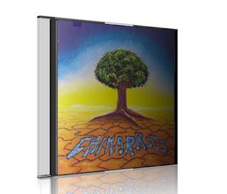 2011 BAIXAR NOVO CD CHIMARRUTS