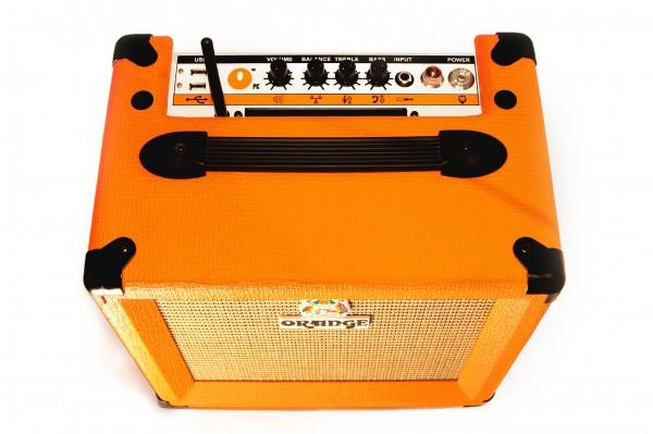 the guitar column orange amps announces the personal computer. Black Bedroom Furniture Sets. Home Design Ideas