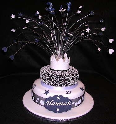 Walmart Birthday Cake Designs On Design You Can Found Here Any