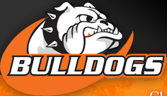 bulldog whitefish wisconsin high school football preview cedarburg 373