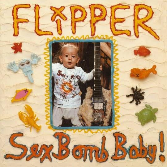 flipper sex bomb baby download in Cairns