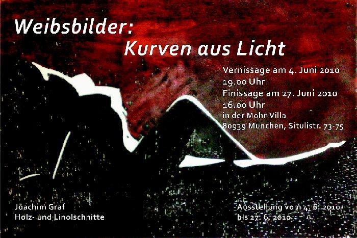 53d11decba Der Künstler, geboren 1960, lebt und arbeitet in München mit seiner Frau  und seinen drei Söhnen. Zusammen mit seinem Partner Daniel Treplin hat er  1998 den ...
