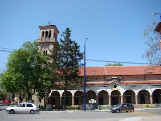 Катедралната църква