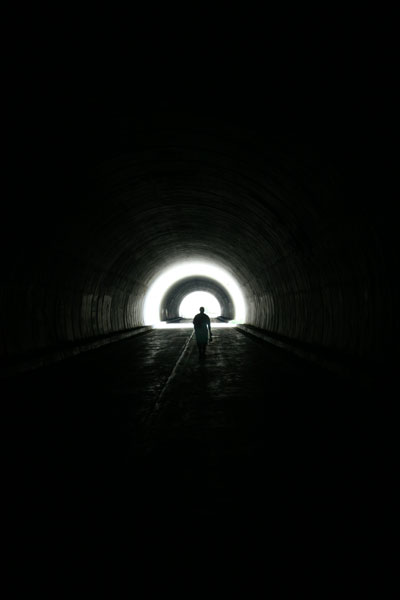 Wallpaper Black Dark Go Towards The Light Image