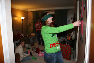 self your elf