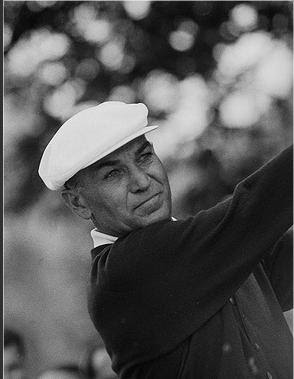 a7b6626b Ben Hogan style hats - Golf Style and Accessories - GolfWRX
