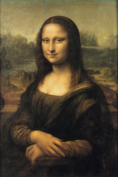 Introduction History Of Art Virgin