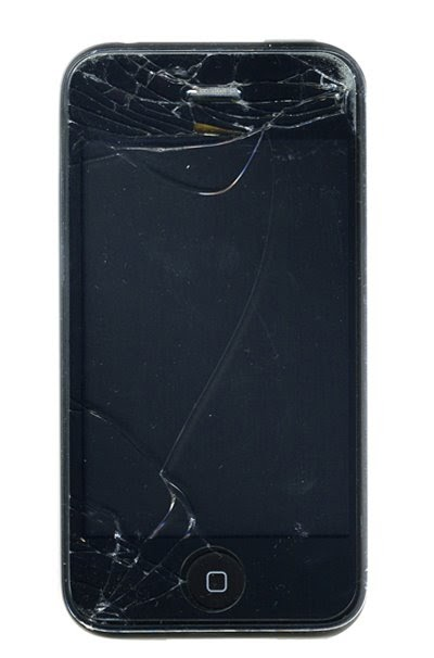what does an iphone 4 look like buzz buzz flicker does your iphone look like this 20534