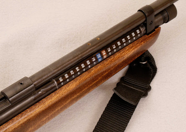 20+ Qb78 Air Rifle Pictures and Ideas on Meta Networks
