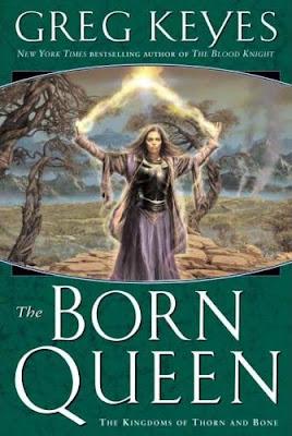 https://i2.wp.com/4.bp.blogspot.com/_YhrLAYLQ8So/R91hX6flj-I/AAAAAAAACTE/V02dfYOSANo/s400/The+Born+Queen.jpg