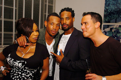 Celebhaterz Pics Pics New York And Tailor Made Party In Miami