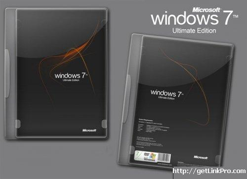 Windows 7 Anytime Upgrade Iso