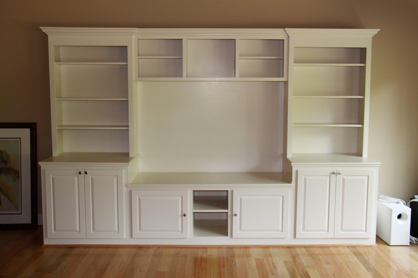Bedroom Built In Wall Units | Bedroom Furniture High ...