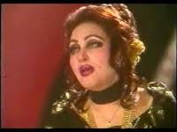 Listen to noor jehan songs online, noor jehan songs mp3 download.