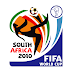World Cup 2010 TV Schedule and World Cup Schedule Printable Download