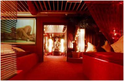 sauna club nrw swingerclub hannover