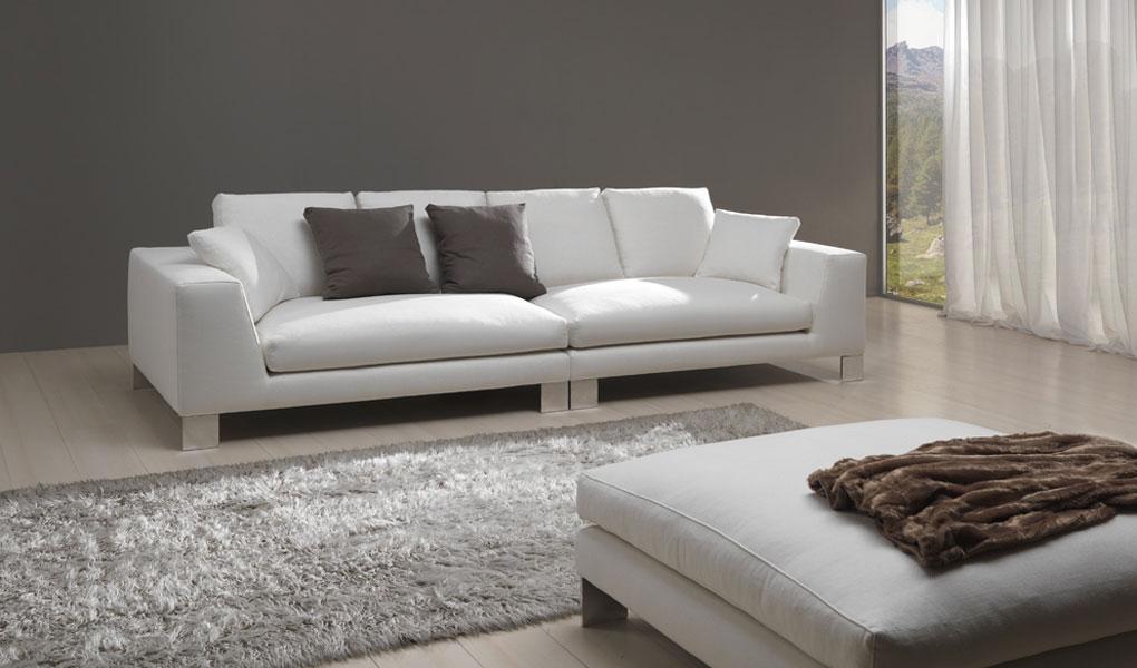 concorde5 salotti e arredi divani moderni mod alex On divano 5 metri