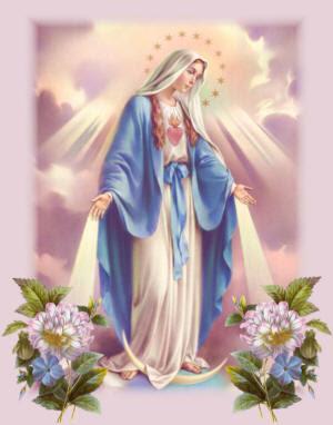 https://i0.wp.com/4.bp.blogspot.com/_Ymg9VAvJo3E/SBoZET3iWSI/AAAAAAAADaU/aW2cqC-FFmc/s400/Mary+grace.jpg