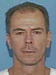 West Virginia News: Former WV Prosecutor Recalls Killer