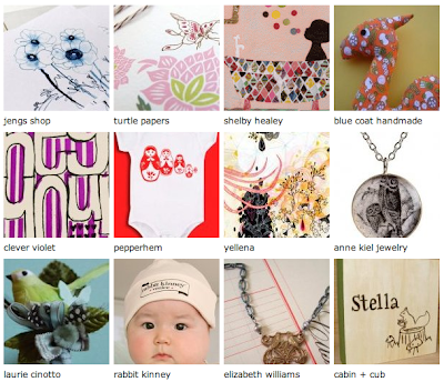 Welcome To The Mother S Day Kids Market Poppytalk