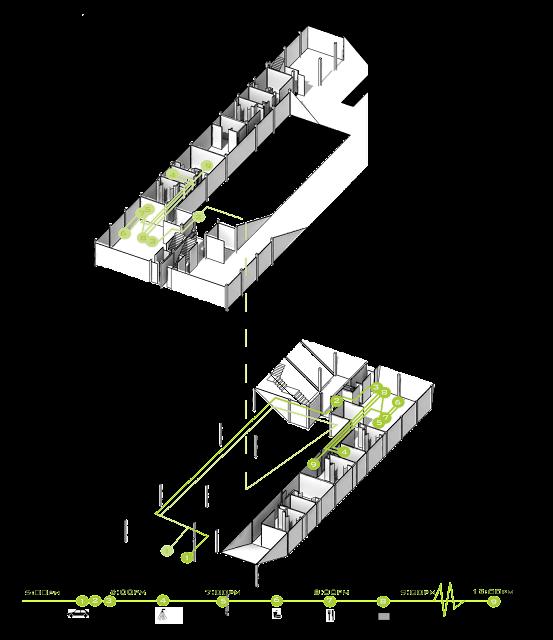 DZhong: Low Density Housing