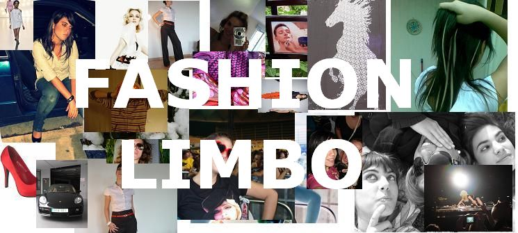 Ask Fashion Limbo
