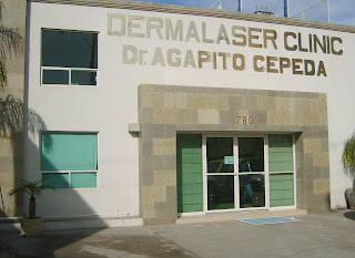 Dermatologist And Skin Surgery In Reynosa Location